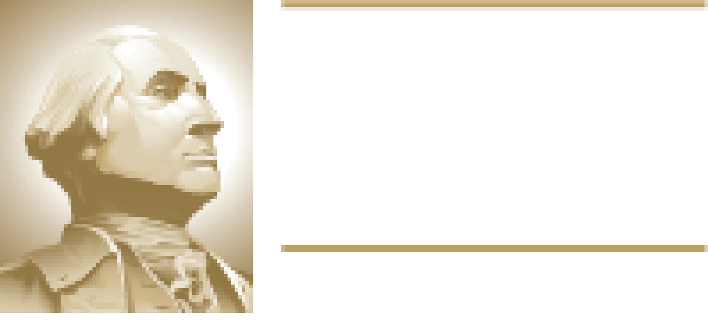 Image of George Washington University Police Logo