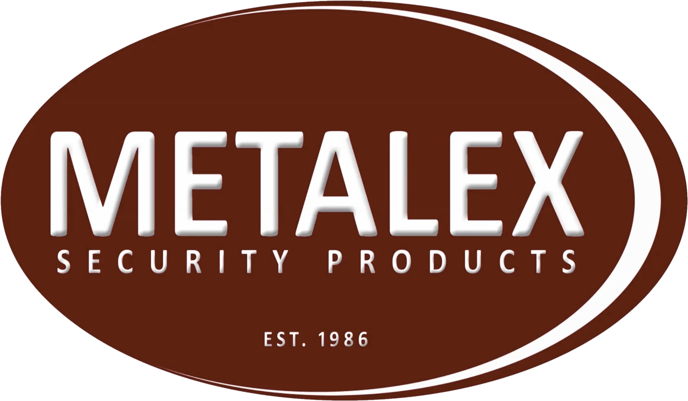 Metalex Security Products Logo