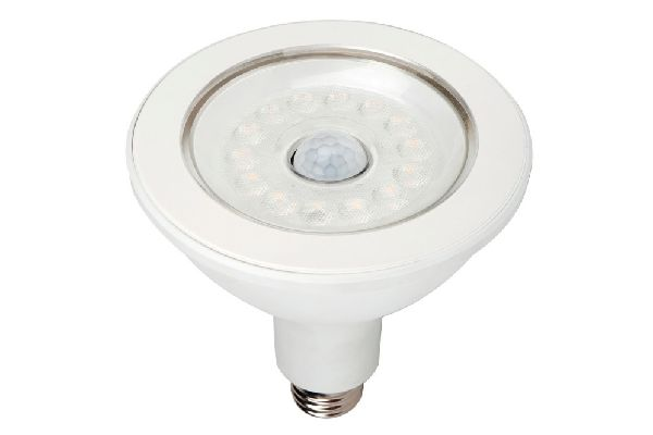Image of Sengled Motion Floodlight Bulb